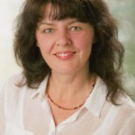 Susanne Pürschel
